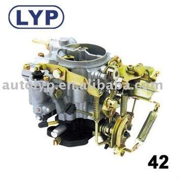 Carburetor Used For Mitsubishi 4g54 Buy Carburetor Used