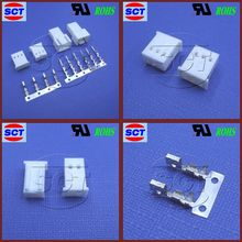 Chinese leading connector manufacturers motorcycle wiring harness_220x220 motorcycle wiring harness connectors, motorcycle wiring harness motorcycle wiring harness manufacturers at gsmportal.co