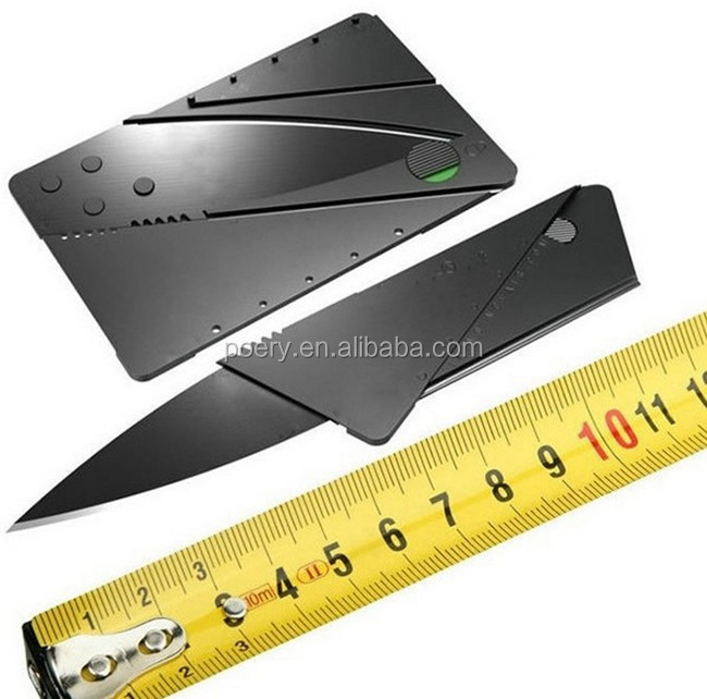 Card <strong>Knife</strong> Folding <strong>Knife</strong> Credit Card Tool Mini Wallet Camping Outdoor Pocket Tools Tactical <strong>Knife</strong>