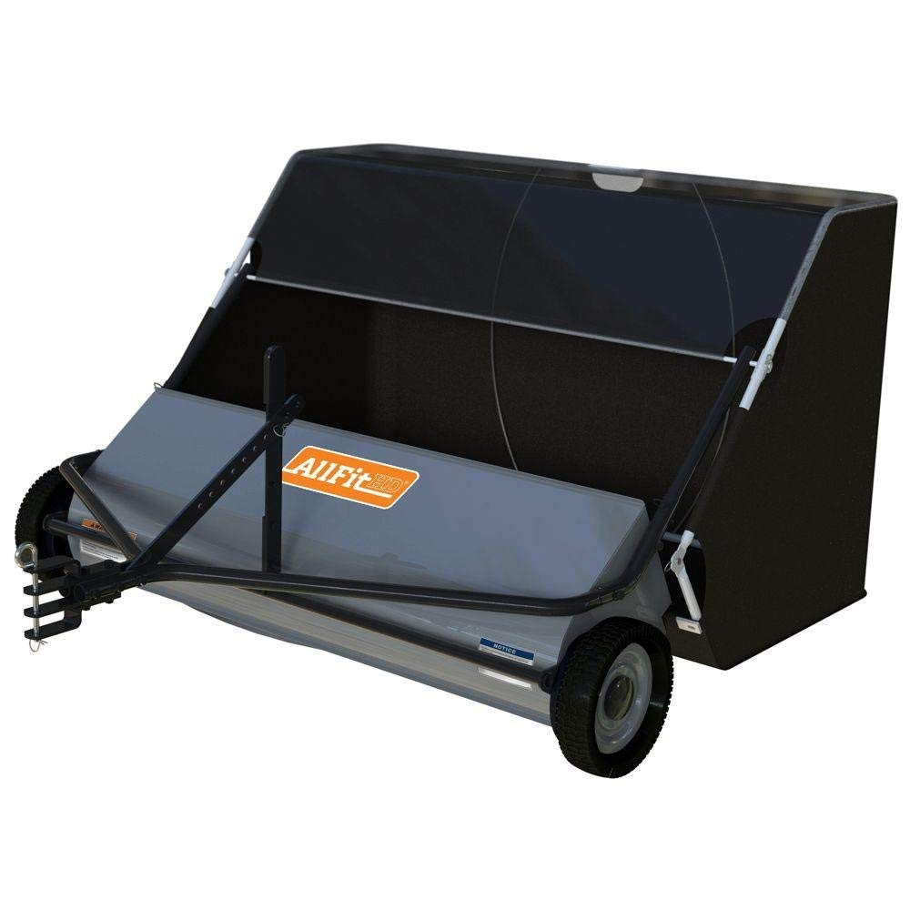 Cheap Huskee Lawn Sweeper Parts, find Huskee Lawn Sweeper
