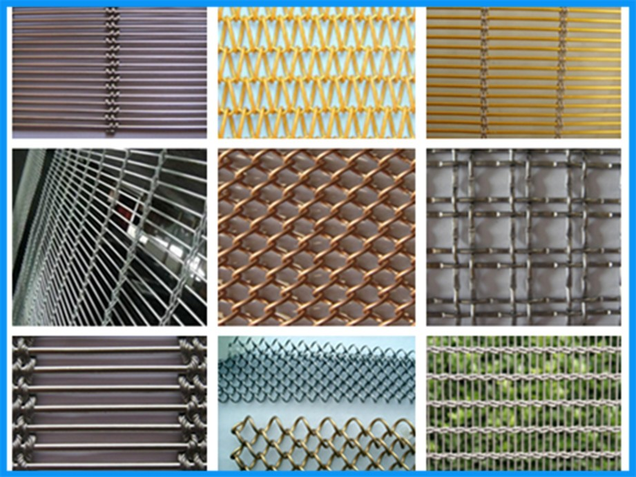 Metal Mesh Panels For Cabinets Mf Cabinets