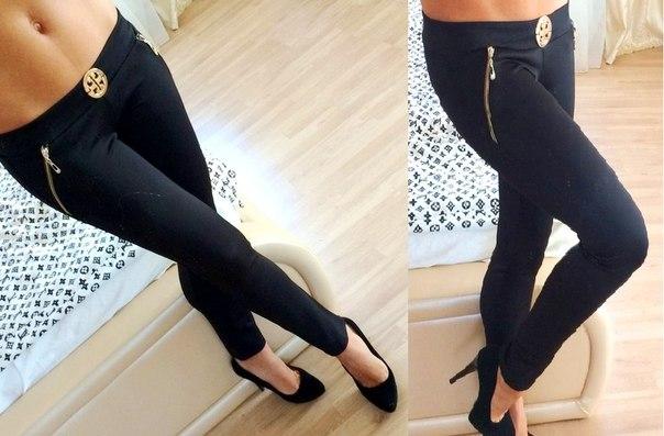 2015 новых прибыть мода брюки свободного покроя женские брюки тонкий сплошной черный молния теплая элегантный карандаш брюки Большой размер горячая распродажа