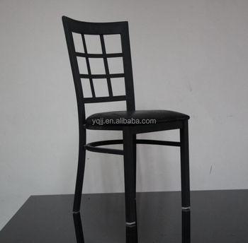 2016 En Tissu Moderne En Bois Inachevé Salle À Manger Chaises - Buy Chaises  De Salle À Manger Inachevées,Chaises De Salle À Manger D\'intérieur En ...