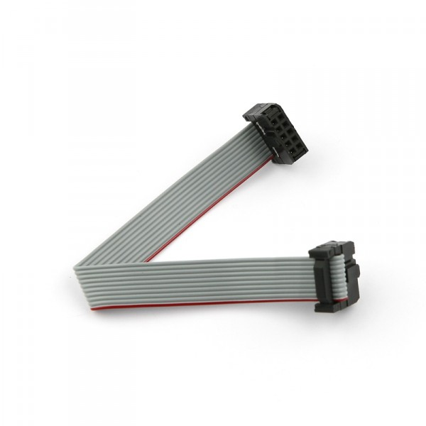 Factory price laptop 44 pin IDE flexible flat ribbon cable (ffc)
