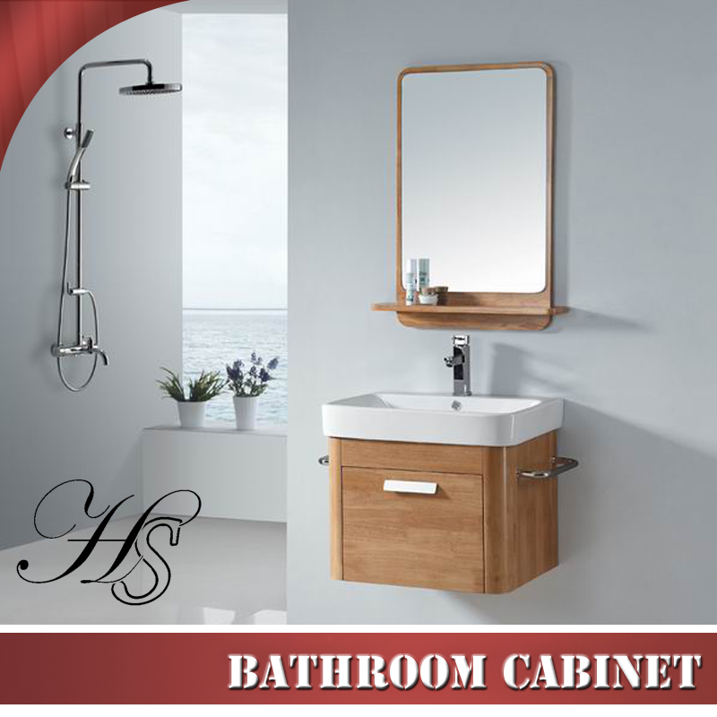 Teak Bathroom Vanity, Teak Bathroom Vanity Suppliers And Manufacturers At  Alibaba.com