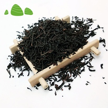 Earl Grey Bulk Cheap Organic Black Tea