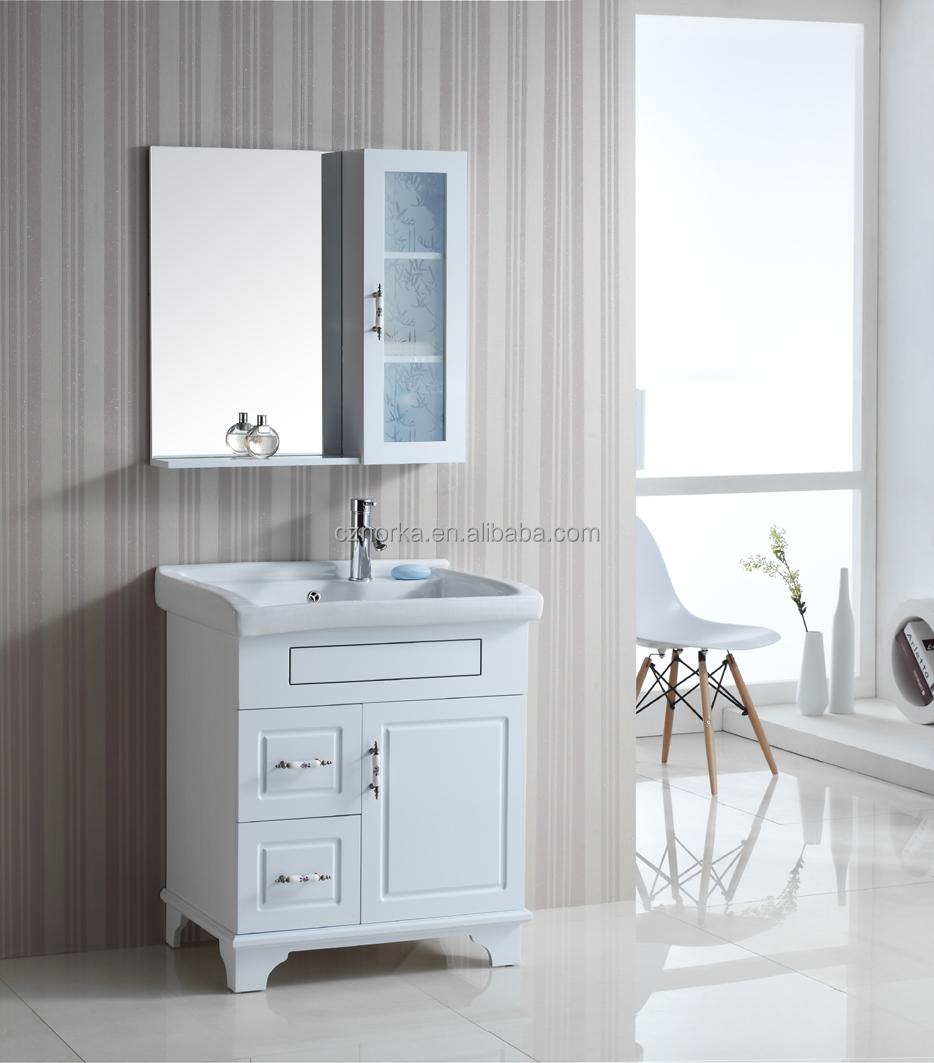 Painting Plastic Bathroom Cabinets corner vanity lowes, corner vanity lowes suppliers and
