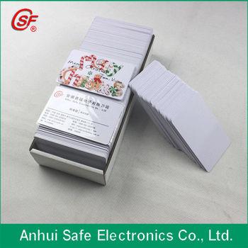 Scheckkartenformat Aus Kunststoff Spiegel Visitenkarte Buy Kredit Kunststoff Spiegel Visitenkarte Kreditkarte Kunststoff Visitenkarte Kredit Spiegel