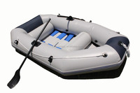 inflatable fabric pvc for inflatable boat