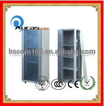 "Server Racks Data Center Cabinet 19"" 42U 47U Network Equipment Cabinet"