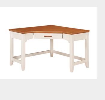 Billig Massivholzmöbel Altholz Möbel Massivholz Möbel Für Kinder