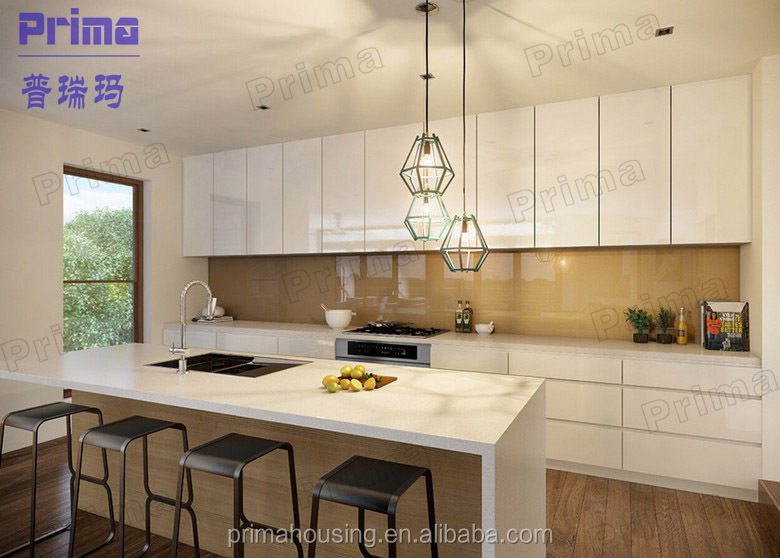 Modular Kitchen Designs With Price In Kerala Suppliers And Manufacturers At Alibabacom