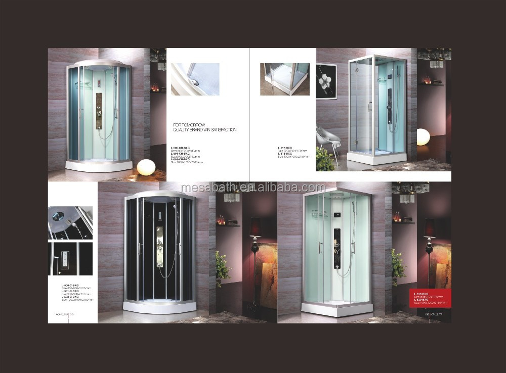 Steam Shower Units For Sale, Steam Shower Units For Sale Suppliers ...