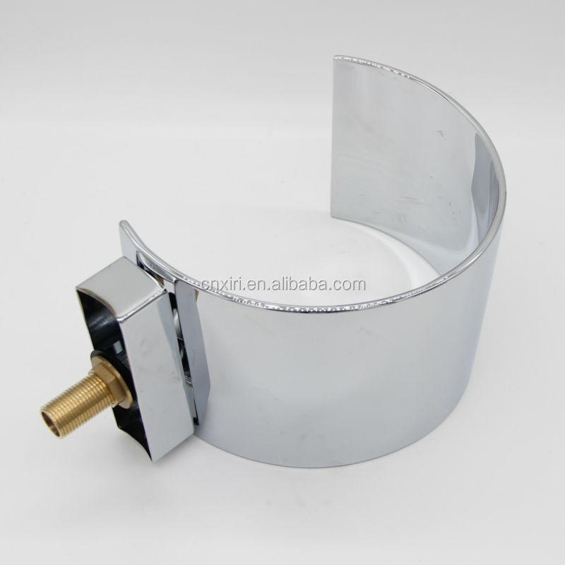wasserhahn demontieren m bel design idee f r sie. Black Bedroom Furniture Sets. Home Design Ideas