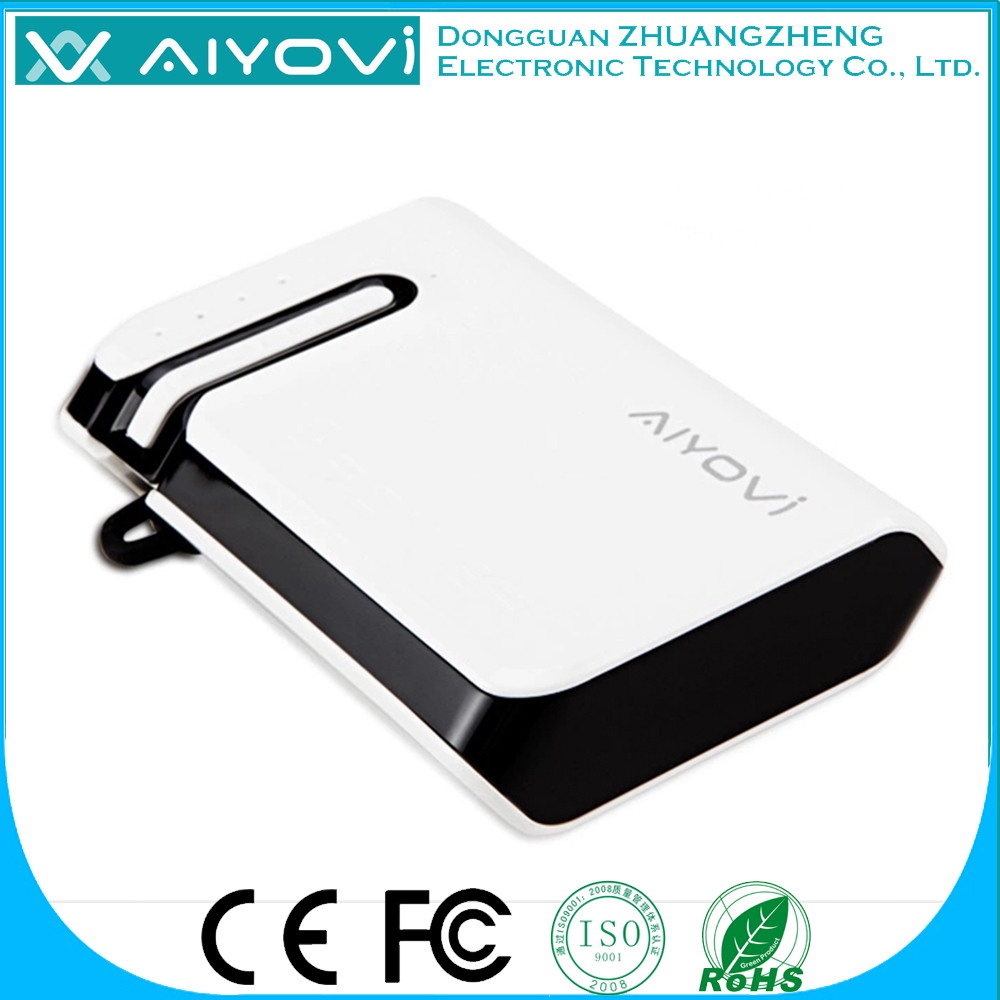 Big Capacity Portable Power Bank With Atl Battery And Bluetooth Earphone, JKYO Power Bank,manual For Power Bank 10000mah