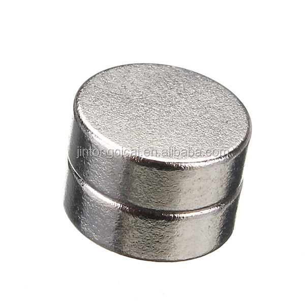 2015 new factory direct Customozied Neodymium magnet sheet; rubber magnet; soft magnet
