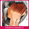 waterproof wholesale full all seat car seat for dog