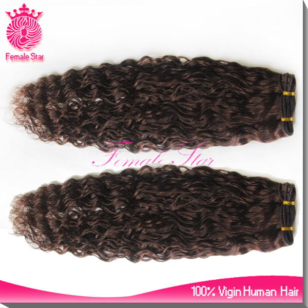 Hair Weave Color Chart Hair Weave Color Chart Suppliers And