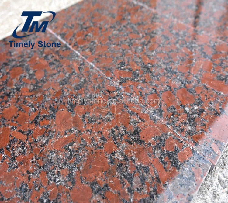 China importer red granite wholesale 🇨🇳 - Alibaba