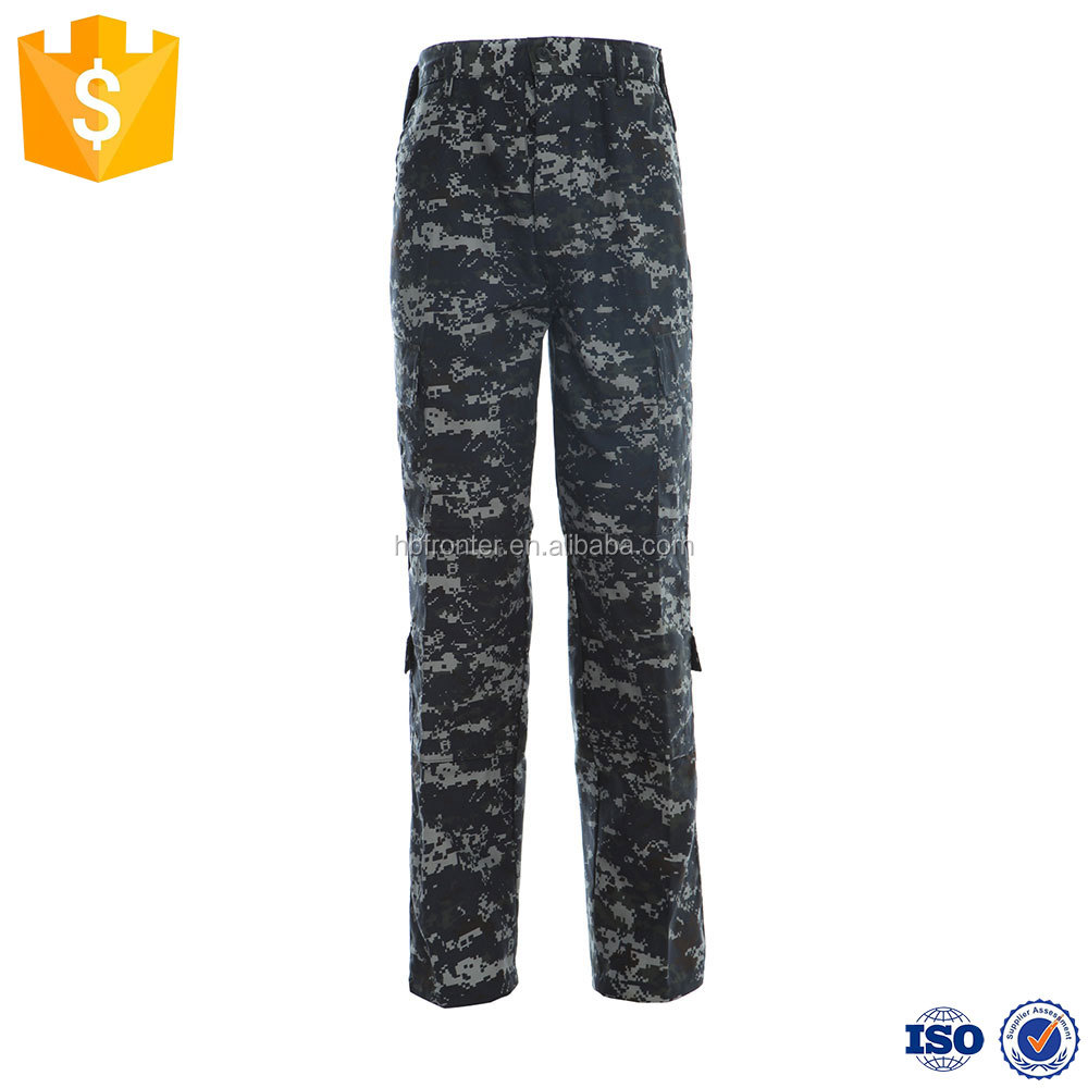 special sales new styles cheap for discount Blue Digital Camouflage Military Pants /combat Pants - Buy High Quality  Blue Digital Camouflage Military Pants,Blue Digital Camouflage Military ...