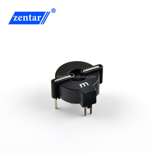 ZCT529 Zero-phase earth leakage current transformer