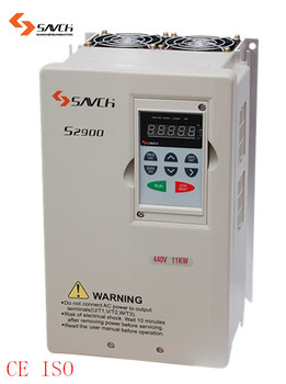 (distributor required)SANCH 30kw 380v 3 phase ac frequency inverter for speed drive