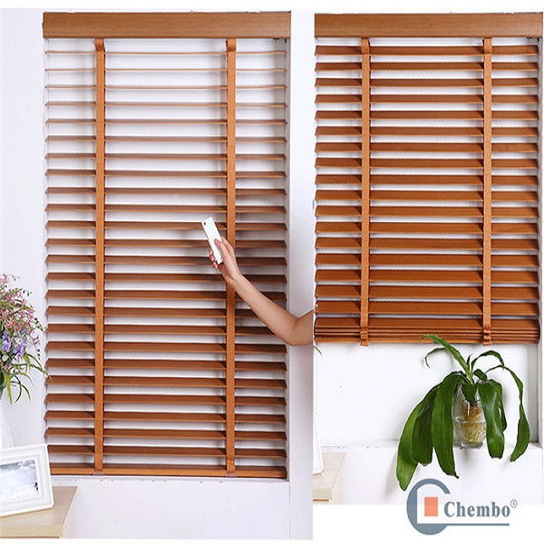 Remote Control Blinds Lowes, Remote Control Blinds Lowes Suppliers ...