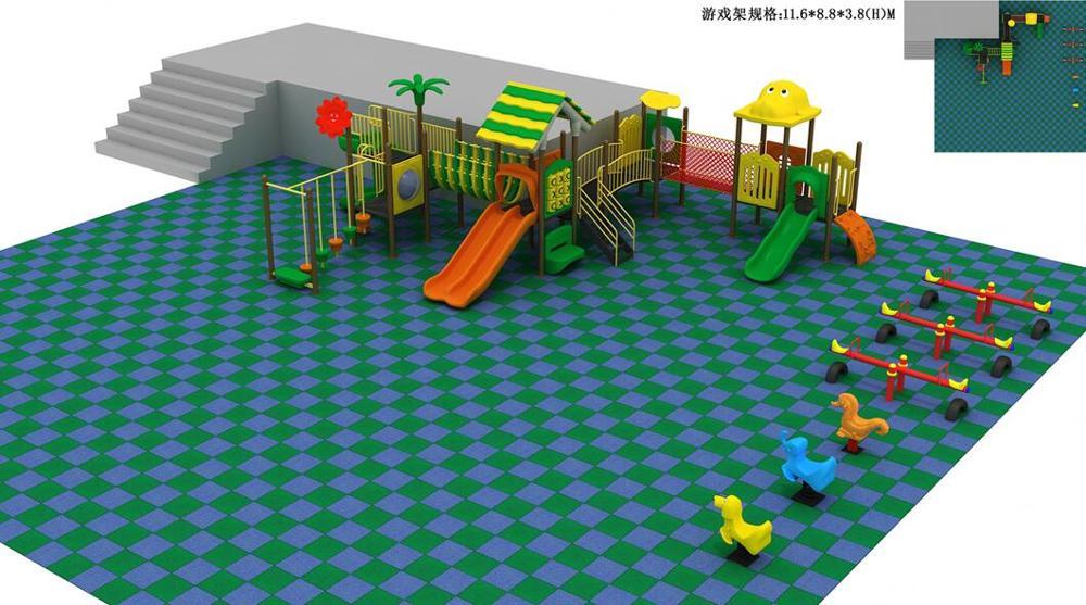 ha-06801) Juegos Infantiles Juguete Serie King Kong/jardín Juegos ...