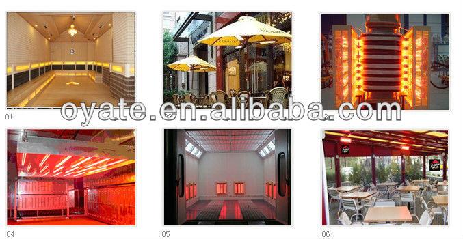 Sk15 Glod Halogen Infrared Heat Bulbs Buy Halogen Heat Bulbs Infrared Heat Bulbs Ceramic