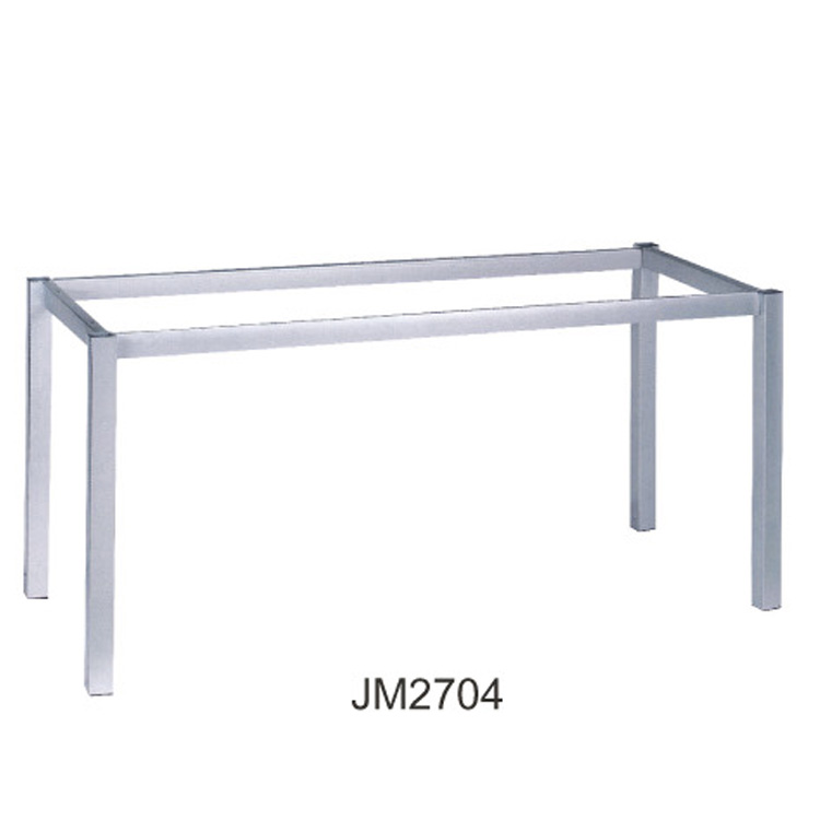Table Legs For Glass Table, Table Legs For Glass Table Suppliers And  Manufacturers At Alibaba.com