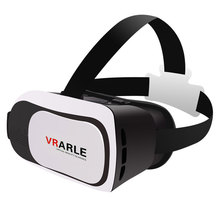 Digital 3d cinema equipment VR glasses hot