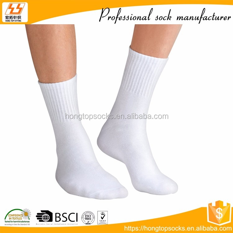 HT-A-1506 air conditioned socks