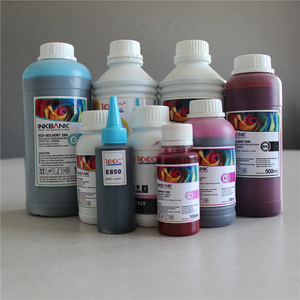 Bulk ink water based Dye ink for epson Stylus Photo 1400/TX800FW,T50,T60,T59,P50,Artisan 50