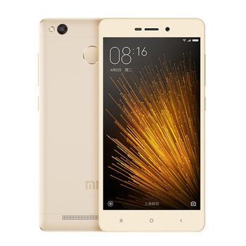 5.5'' 1920x1080 Original Xiaomi Mobile Phone 16gb Xiaomi Redmi ...