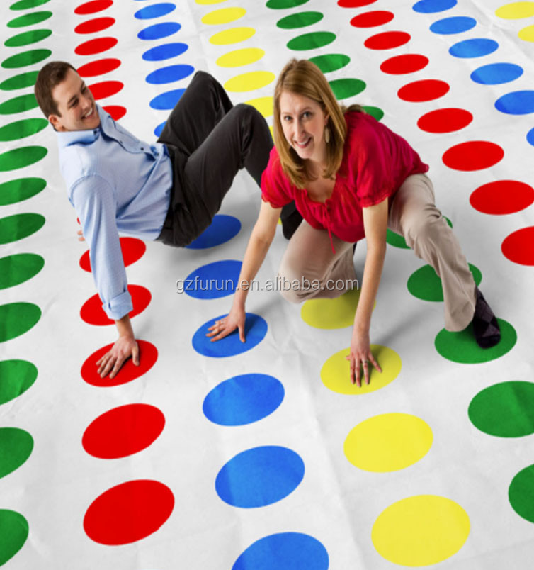 The most popular giant twister games in USA sale