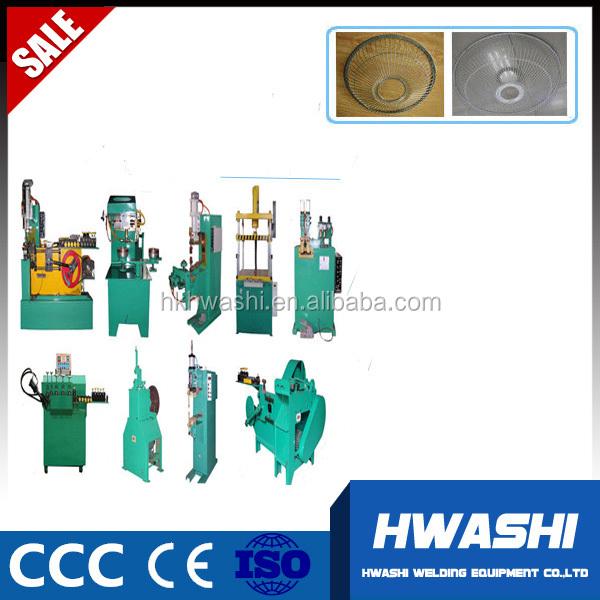 Production Line Welding Machine Wholesale, Welding Machine Suppliers ...