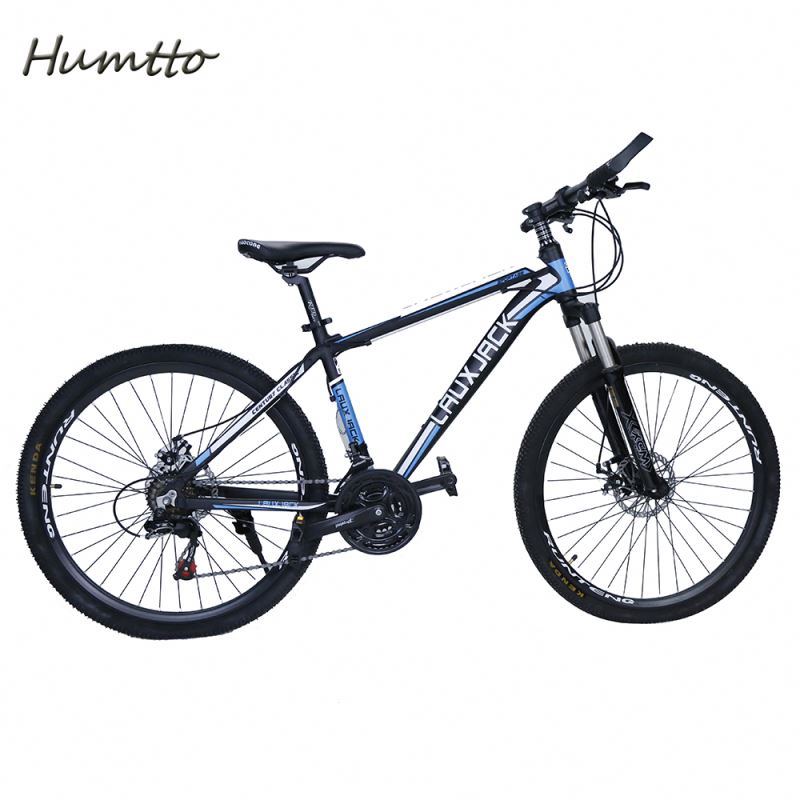 Best Quality China New Cycle Single Speed Mini Mountain Bike