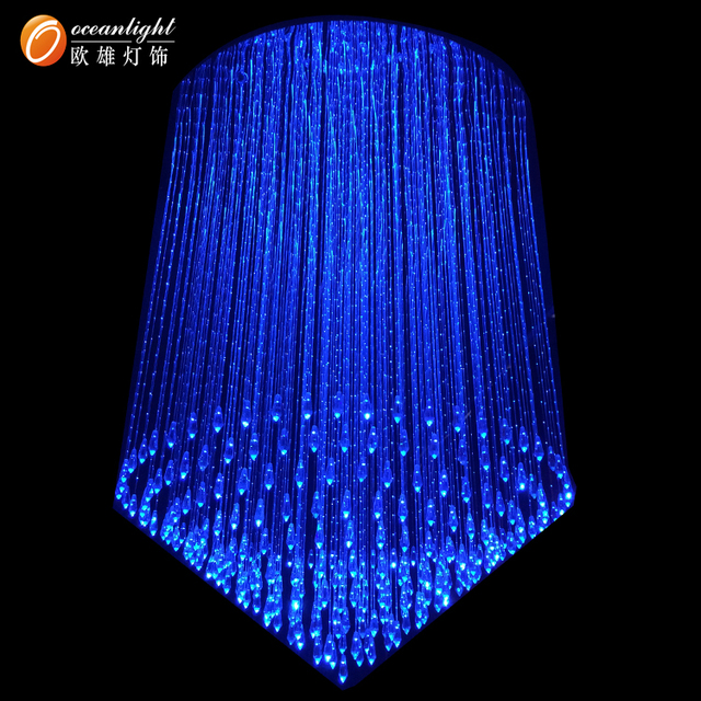 Buy Cheap China led fiber chandelier Products, Find China led ...