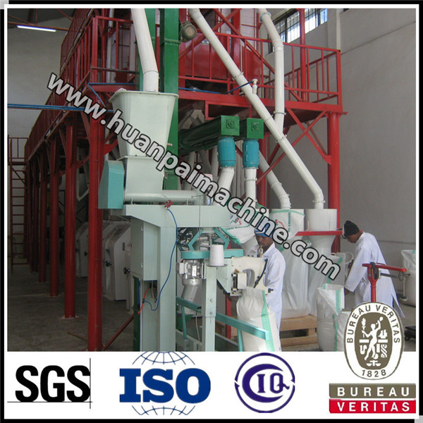 corn grinder factory,corn milling machine for sale