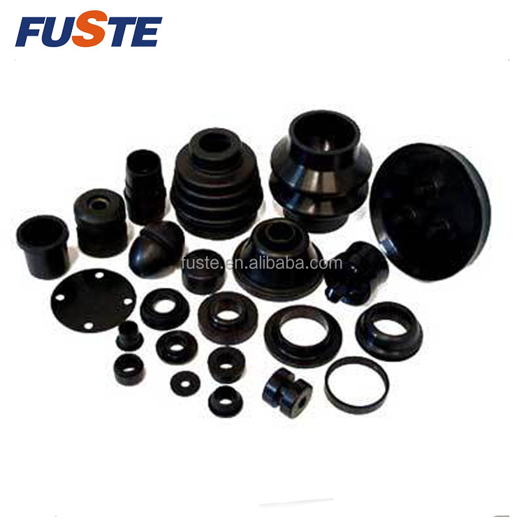 Mold rubber parts manufacturers/OEM rubber auto parts/Rubber mad