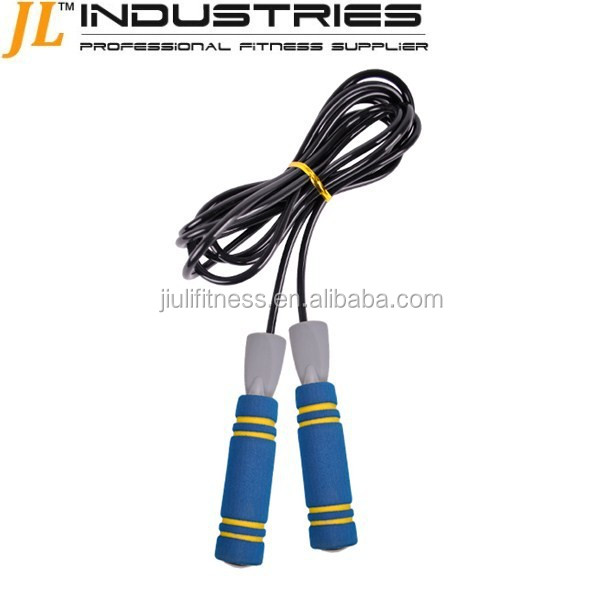 Wholesale Skip Jump Rope