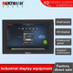 waterproof touch computer screen monitor 10.1 inch touch screen android tablet pc/3288/2G/8G