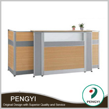 Front Office Desk Design, Front Office Desk Design Suppliers and ...