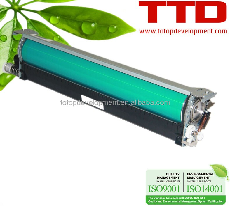 TTD Drum Unit for Ikon Business pro 550C 650 CPP550 560 650 660 C65hc