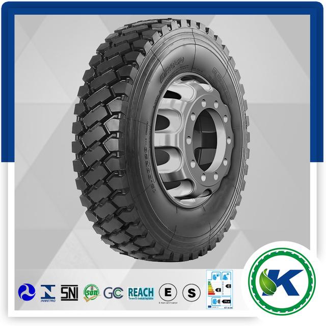 Best Off Road Truck Tires >> Best Off Road Truck Vietnam Tire Wholesale 295 80r22 5 Buy Best Truck Tires Vietnam Tire Off Road Tire Product On Alibaba Com
