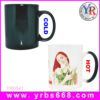 18 years factory color changing mugs promotional novelty items/new promotional items 2014/novelty promotional items