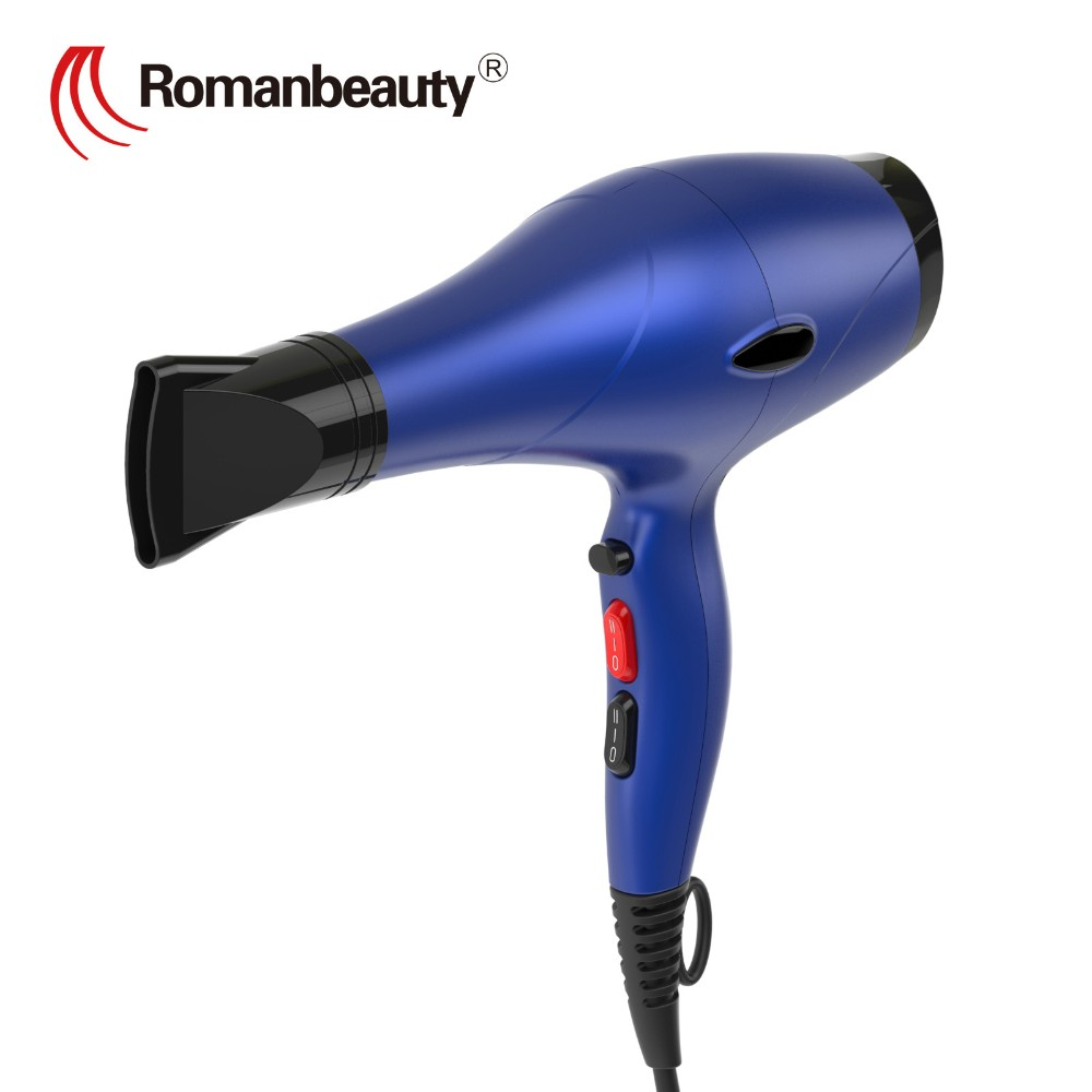 Ionic 2400W China Supplier Wholesale Blow hair Dryer
