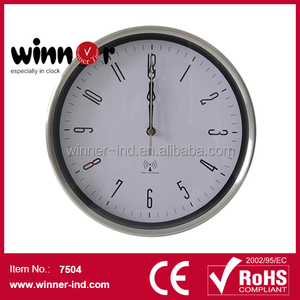 Expensive Wall Clocks, Expensive Wall Clocks Suppliers And Manufacturers At  Alibaba.com