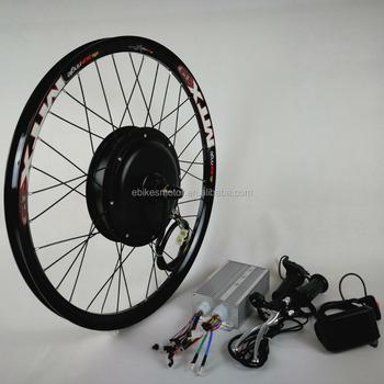 26 Mtx Tft 750c電動バイクキット3000ワット電動スクーター Buy 3000ワット電動スクーター電動自転車キット3000ワ