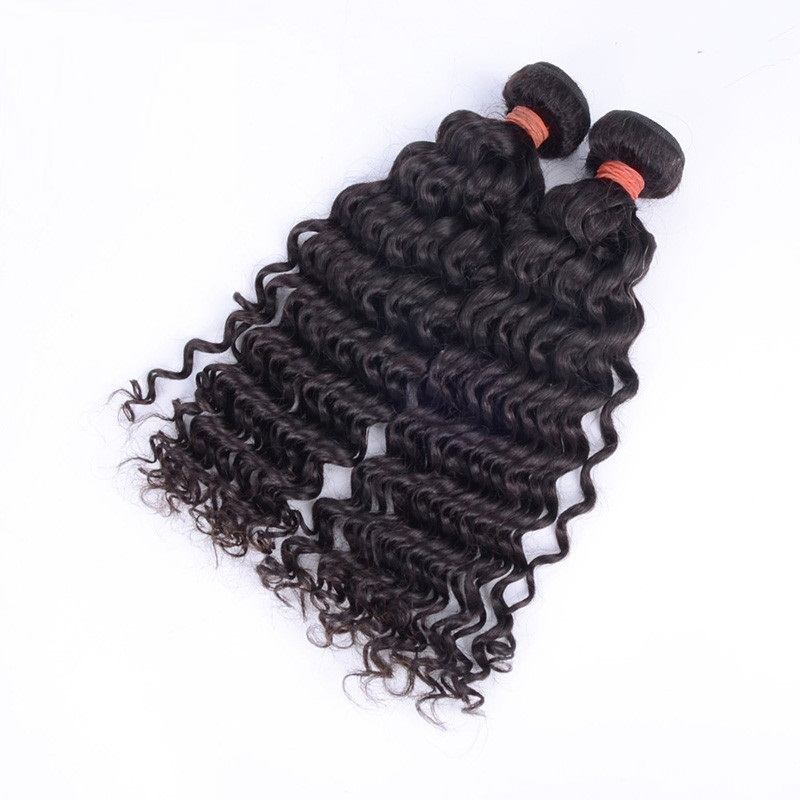 Wholesale 100% remy human mink virgin indian hair bundles natural raw unprocessed cuticle aligned hair vendors from india, N/a